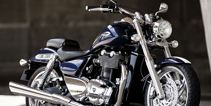 Sell Motorcycles for Cash California