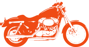 Free quote on your motorcycle