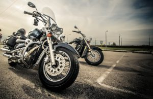 LA Motorcycles Cash For Motorcycles